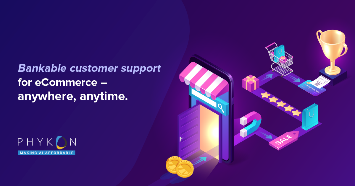 Slay Shopping Cart Abandonment: Use Customer Support Solutions for Cart Recovery