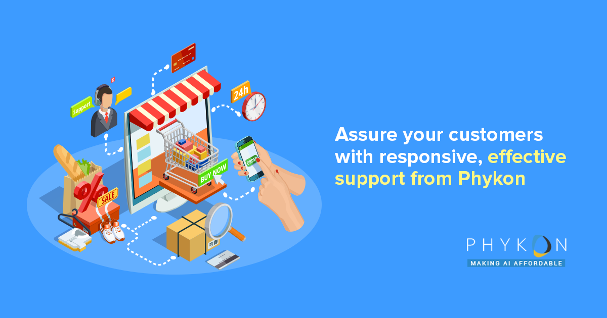 Automate For Growth: Boost Sales And Keep Customers Engaged With E-commerce Automation