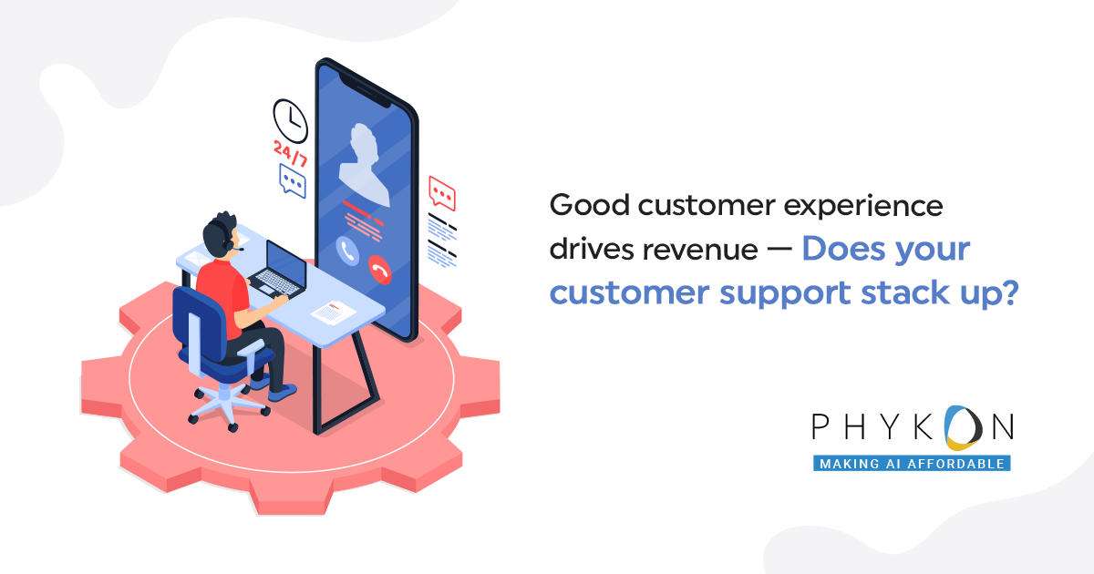 Build Effective Customer Retention Strategies With Customer Support Solutions Sydney